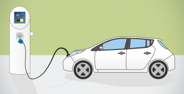 Electric Car Terminology – Part 3