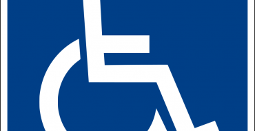 We Need to Talk About Handicapped Parking Shaming