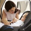 Top 7 Vehicles for Mothers