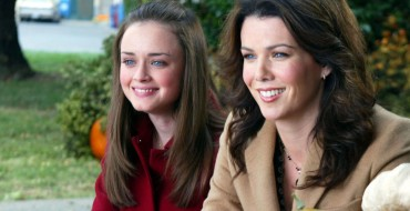 Gilmore Girls: The Characters and Their Cars