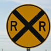[QUIZ] How Well Do You Know American Road Signs?