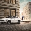 Cadillac Expects Growth in China to Hit 60% By End of 2017