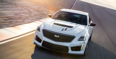 """Cadillac Launches Hands-On """"Truth + Dare"""" Event in Miami"""