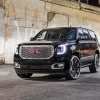 GMC Denali Sales Surpassed One Million Vehicles in 2017 as Popularity Continues to Surge