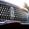 Galhotra Confirms Lincoln EV Will Be 'Elegant' Despite Mustang DNA