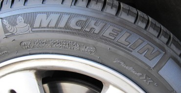 Tire Translator: What Do All Those Numbers and Letters Mean?