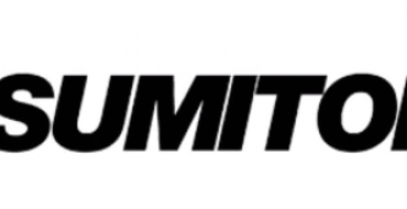 Sumitomo Refines its Smart Tire Technology