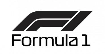 Sauber F1 Team Announces Alfa Romeo Partnership
