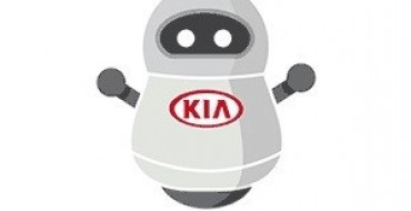 AI Assistant Takes Shopping for Kia Vehicles to Next Level