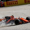 'No Regrets' Over Honda Partnership, Says McLaren