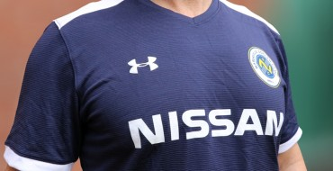 Nissan Makes Bigger Commitment To Nashville Soccer Club