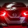 Nissan Releases Fleet of 'Star Wars' Show Cars