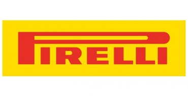Pirelli Unveils New Tires for 2018 F1 Season