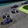 Sauber to Reveal Driver Lineup Amid Rumors of Alfa Return