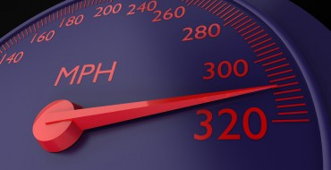Reasons Why Your Speedometer Lies
