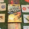 Review of Top Speed: A Fast-Paced Card Game for Two Players