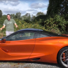 Doug DeMuro: Why You Need to Watch His Car Reviews