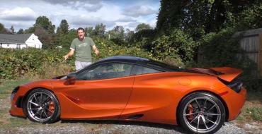 Doug DeMuro: Why You Need to Watch His Car Reviews