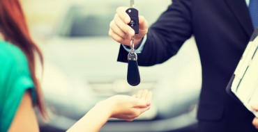 6 Things to Do After Your Car Purchase