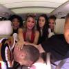 Fifth Harmony Surprises Sam Smith on Carpool Karaoke
