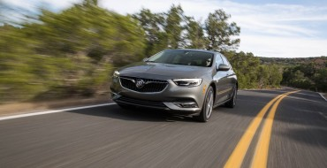 How Does Buick's QuietTuning Technology Work?