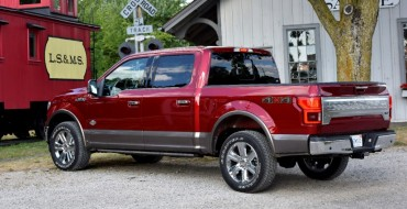 How to Choose and Maintain the Right Tires for Your Truck
