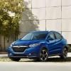 Honda Named 'Best SUV Brand' of 2018