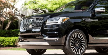 Navigator Pulls In Big Bucks, But Lincoln Sales Drop Again in Februrary