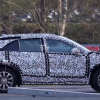 Cadillac XT4 Crossover to Appear at the New York International Auto Show