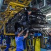Ford Investing €750M for Kuga Production at Valencia Vehicle Operations and Engine Plant