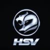 HSV Incorporates Chevrolet Camaro and Silverado for the New Year