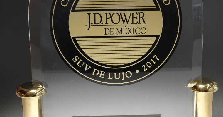 What Is J.D. Power — and Why Do Its Ratings Matter?