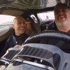 10 Great Gearhead Shows on Netflix for Car Lovers