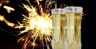 Smart Strategies and Safe Ride Programs for New Year's Eve