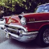 Are You Saving Your Classic Car for Your Child? Studies Show They May Not Want It