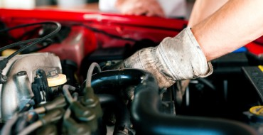 A Beginner's Guide to Preventive Car Maintenance