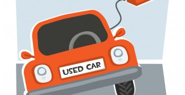 Make Your Used Car Last Longer – Part 1