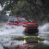 Growing Sales Success for the New Jeep Compass Helps Lead to a 12% Sales Increase for Jeep During February