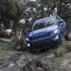 Jeep Back on the Path to Sales Growth with a 2% Increase in January
