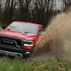 2019 Ram 1500 Longhorn Earns Truck of the Year Title from Automotive Writers