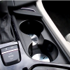 The History of Cupholders