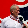 Dr Helmut Marko: Red Bull Honda Can Fight for Title in 2019