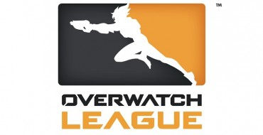 Toyota Becomes 'Launch Partner' of Overwatch League