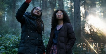 Ava DuVernay and Nissan Looking For Fresh Filmmaking Talent