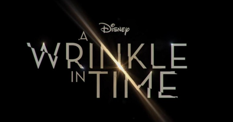 Nissan Teams Up With Disney For 'A Wrinkle in Time'