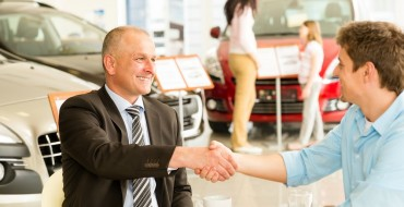 5 Reasons to Check Out the Seller Before Buying a Car