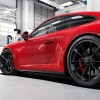 Next Porsche 911 GT3 to Stay Naturally Aspirated After All