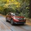 Honda's July 2018 Truck Sales Up Over 8 Percent