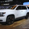 2018 Chicago Auto Show Photo Gallery: Check Out All of the Chevrolet Vehicles on Display