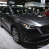 Mazda Announces New 2019 CX-9 Features, Pricing